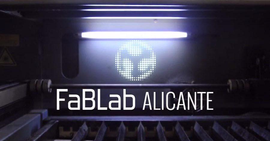 VPC-Fab-Lab-Alicante