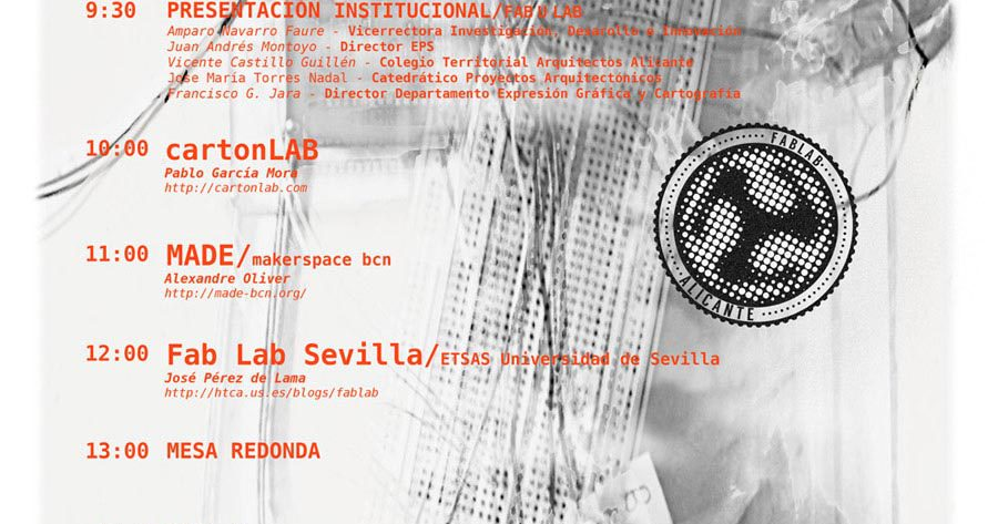 fabulab-cartel-web