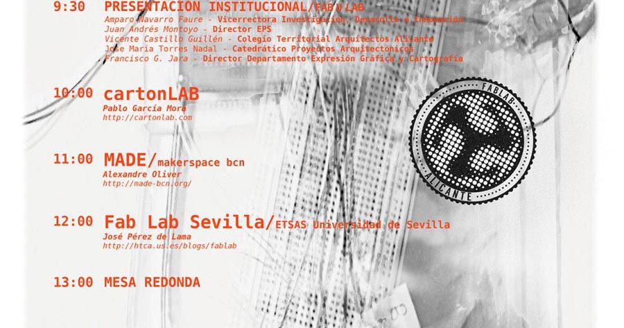 fabulab-cartel-web