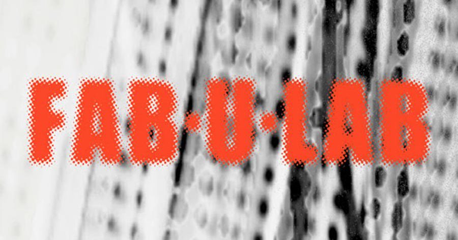 fabulab-re