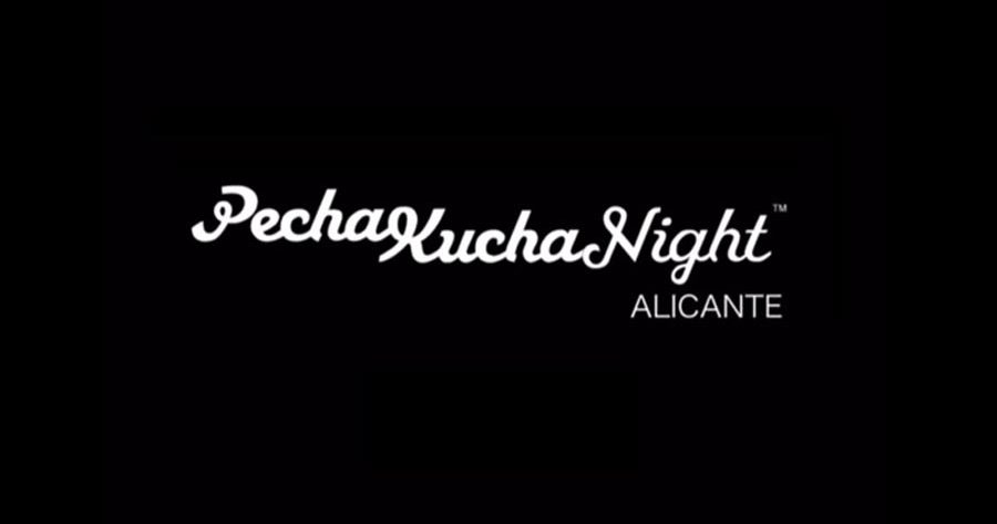 pecha-kucha-night-alc