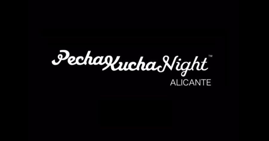 pecha-kucha-night-alc