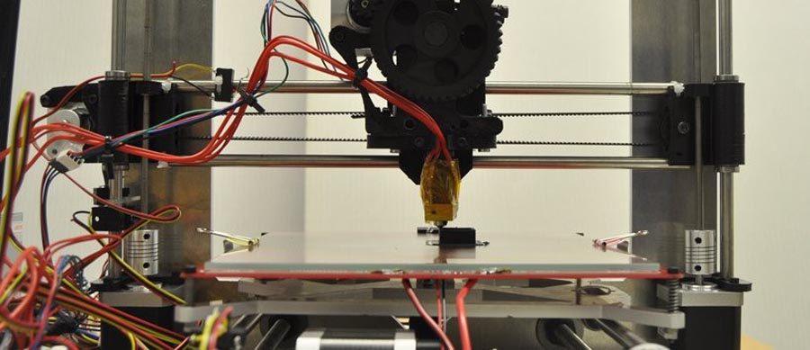 3d-printer-fablabalc