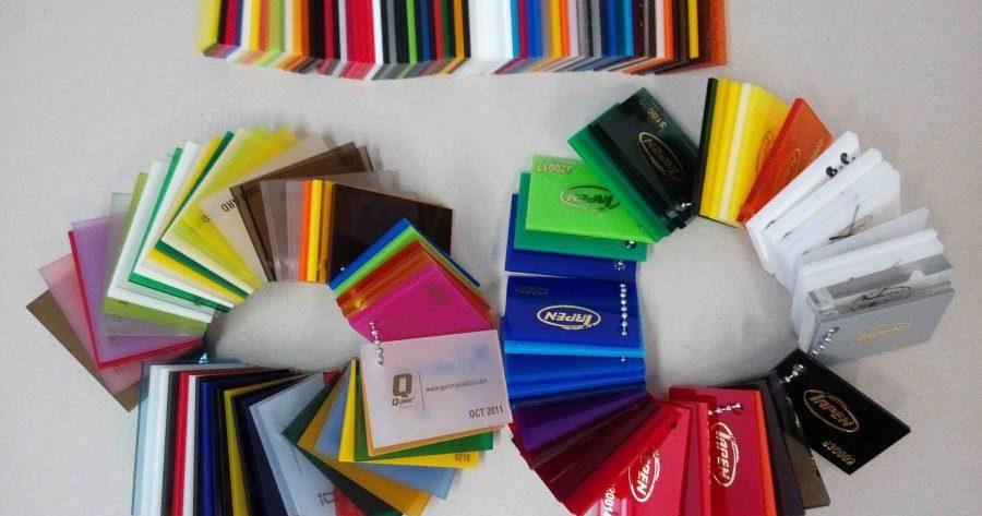 muestras-color-metacrilato-fablabalc