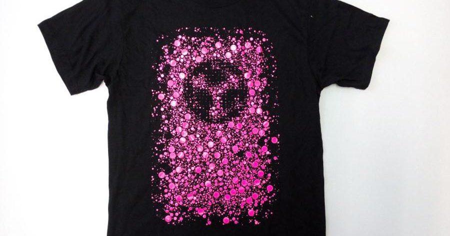 camiseta-fablab-alicante-magents-1