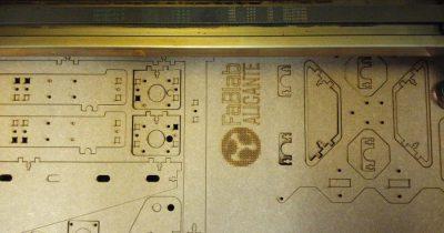 variaci-n-impresora-3d-fablabalc