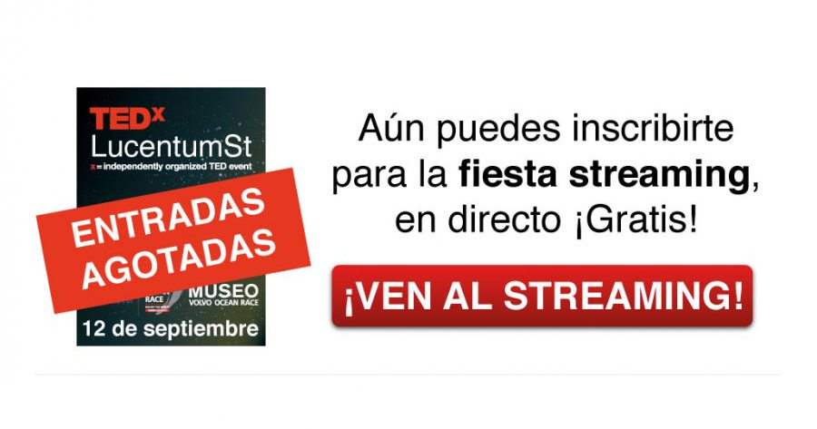 tedxlucentumst-streaming-1