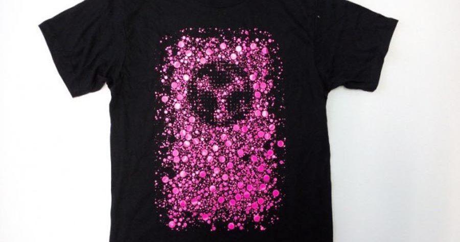 camiseta-fablab-alicante-magents-1-cover