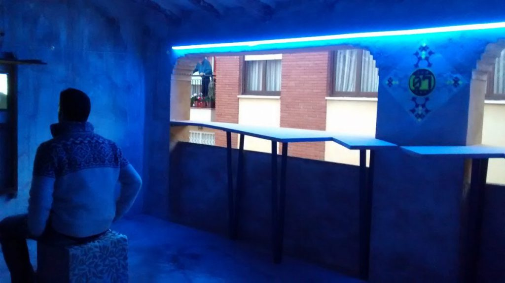 EDOM: Volumen 2 - Fab Lab Alicante