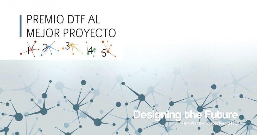 premios-dtf
