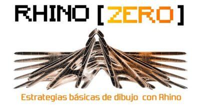 cabecerarhzero-1
