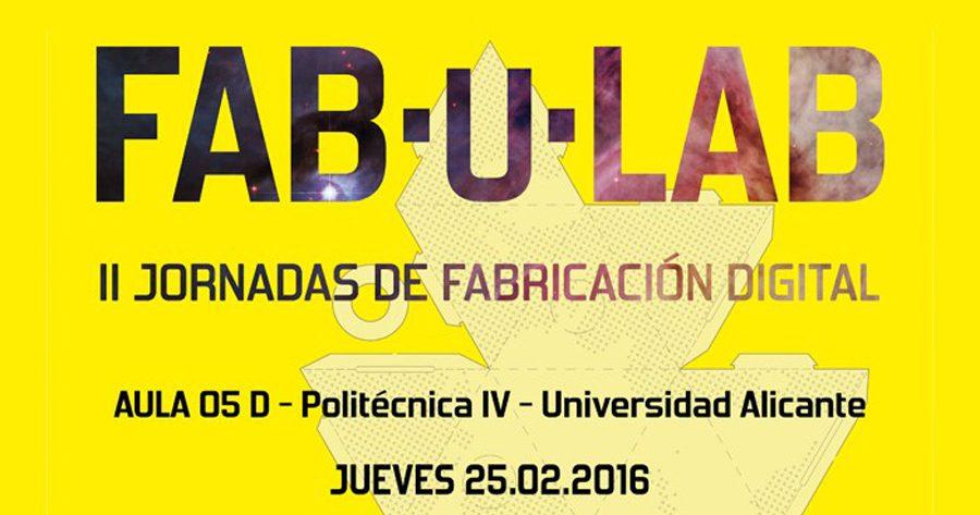 fabulab-cabecera-fablabalc-1