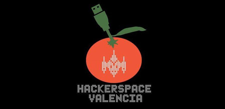 hackerspace-vlc