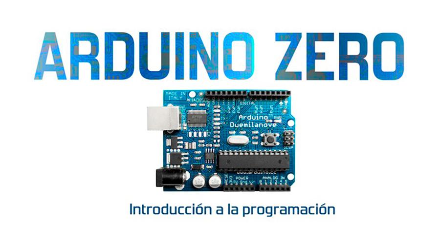 cabecera-arduino