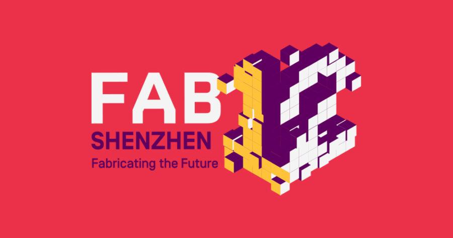 fab12
