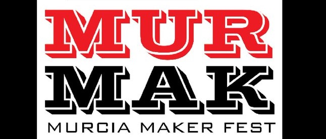 Murcia Maker Fest