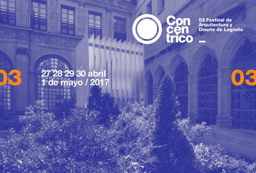 concentricofest2017