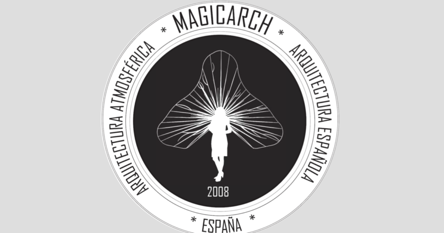 Magicarch