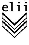 ELII logo WEB DEF Máxima Calidad