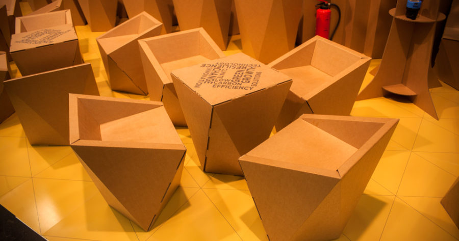 stand-carbon-expo-booth-cartonlab-cardboard-tradeshow-icex-5