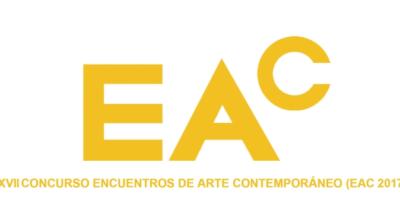 EAC Gil Albert Cultura