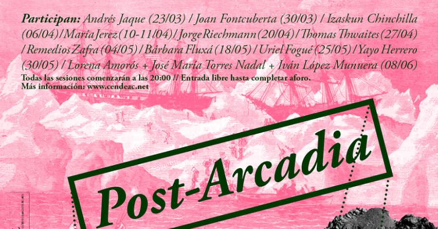 PostArcadia_