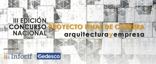 concurso-pfc-2017-portada-arquitecturayempresa