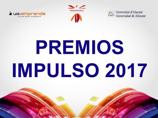 premiosimpulso-2017