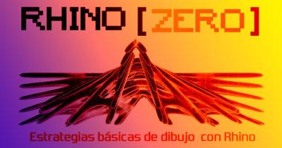 cabecerarhzero
