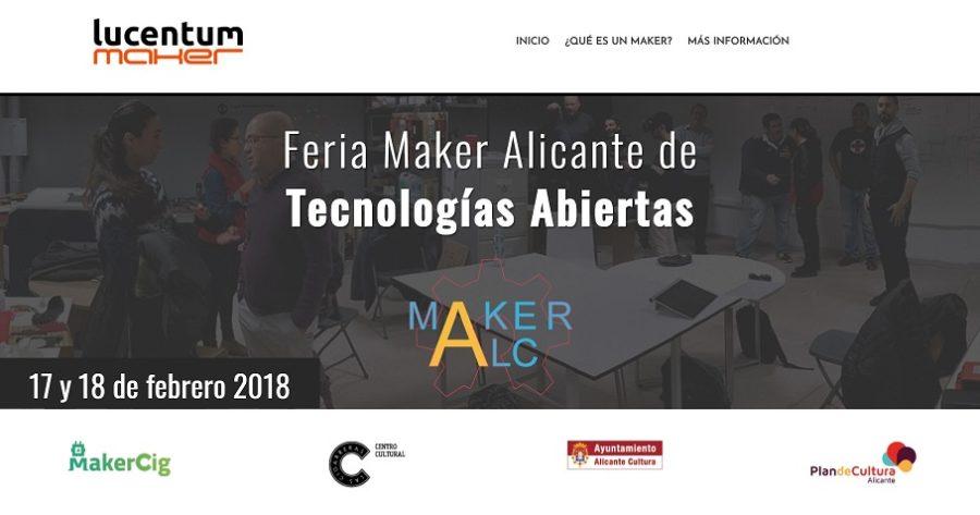 maker alc