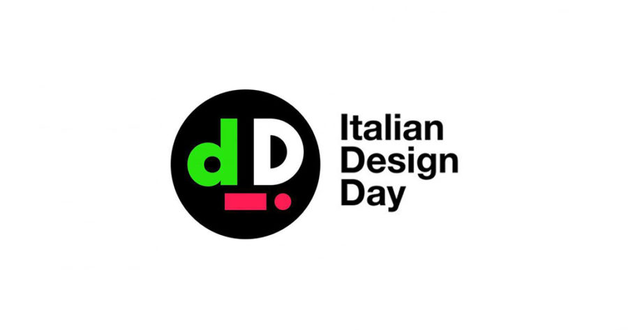 italiandesignday