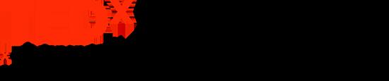 logo-tedx-malaga-icon